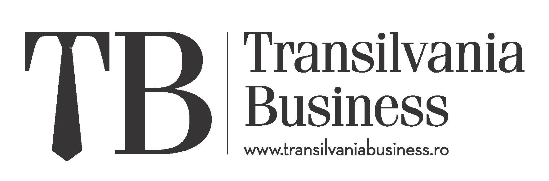 Revista lunară Transilvania Business este singura publicație premium dedicată vieții economice din Ardeal și Banat !