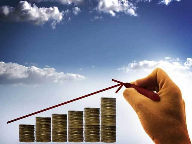 Comisia de Prognoză vede o creştere economică de peste 5% anual până în 2021.