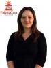 Office Fidelia Casa - Agent imobiliar