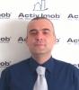 Petre Robert - Dezvoltator imobiliar