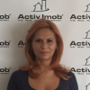 Dobrescu Iulia Nicoleta - Dezvoltator imobiliar