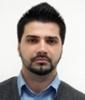 Ianculescu Iulian Florin - Dezvoltator imobiliar