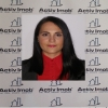 Alina Boran - Dezvoltator imobiliar