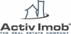 Activ Imob The Real Estate Company