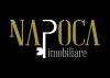 NAPOCA IMOBILIARE - Agent imobiliar