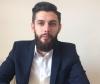 Stefan Filip - Agent imobiliar