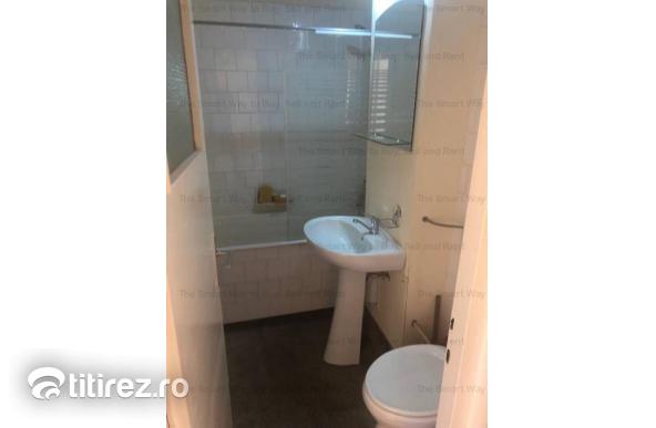 Vand apartament 2 camere , Herculane, Interservisan