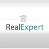 REAL EXPERT