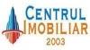 Centrul Imobiliar 2003