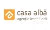 Casa Alba - Agent imobiliar