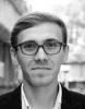 Alexandru Chelaru - Agent imobiliar