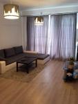 Apartament lux 2 camere  Parter/6  vis a vis de Carrefour Chitila