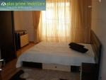 Apartament 3 camere decomandat Herastrau Complex Palladian