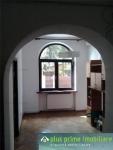 Apartament 4 camere in Vila Unirii