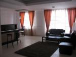 Inchiriere apartament zona Aviatiei, 750 euro