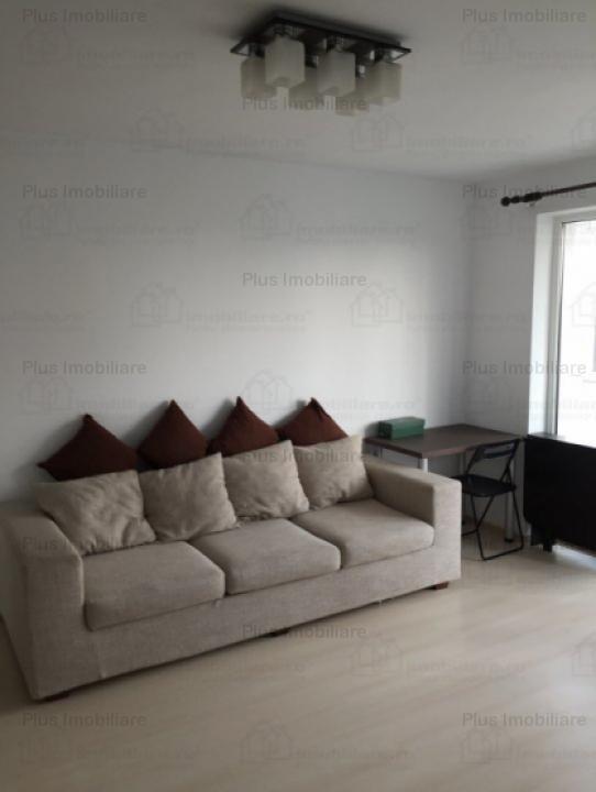 Apartament 3 camere Drumul taberei finisaj modern