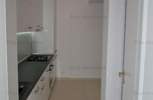 Apartament 2 camere de lux situat in Complexul Valetta Residence