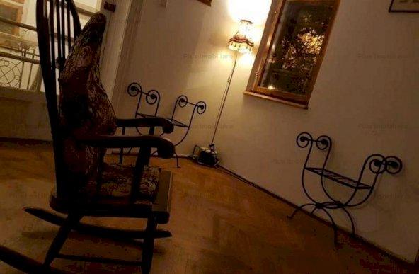 Casa 11 camere zona Marasesti