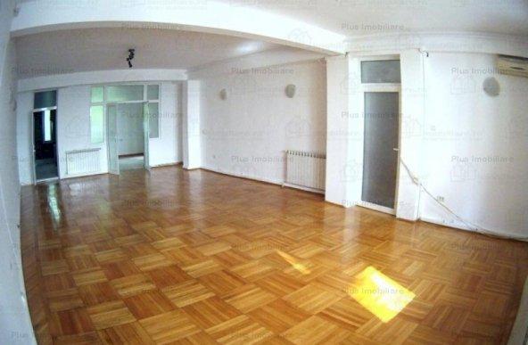 Casa 6 camere zona Pache Protopopescu