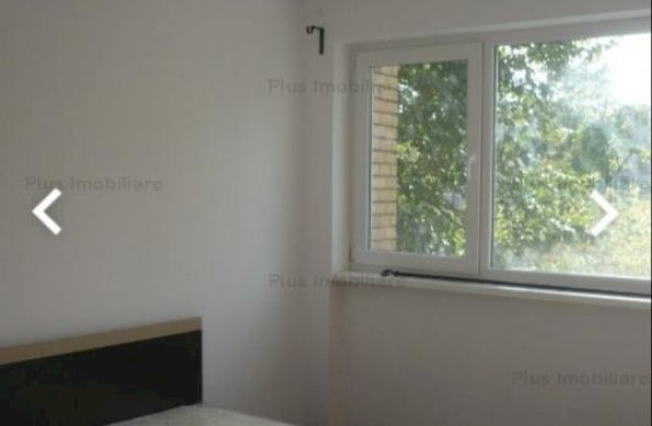 Apartament 2 camere, la 2 minute de metrou Titan