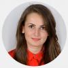 Georgiana Sosoi - Agent imobiliar