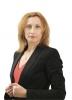 Marina Guja - Agent imobiliar