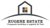 EUGENE ESTATE #1