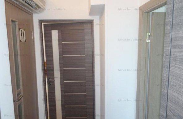 Apartament 3 camere, etaj 1, zona Ultracentrala