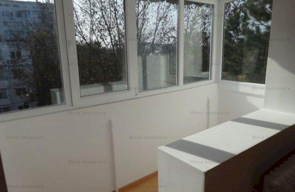 Apartament 2 camere, circular, renovat complet, zona Nord