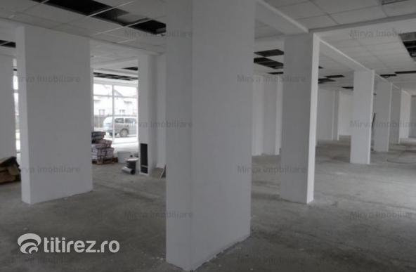 Vanzare/Inchiriere spatiu comercial, in Tantareni