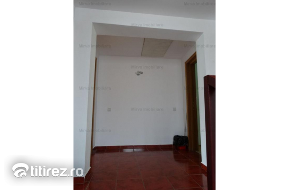 Vanzare vila 5 camere, cu vedere la Crucea Caraiman, in Poiana Tapului