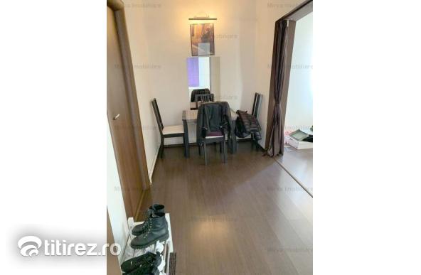 Inchiriere casa 2 camere, mobilata si utilata, zona Piata Mihai Viteazul