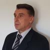 Iulian Ticlea - Agent imobiliar