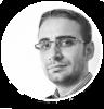 George Olteanu - Agent imobiliar