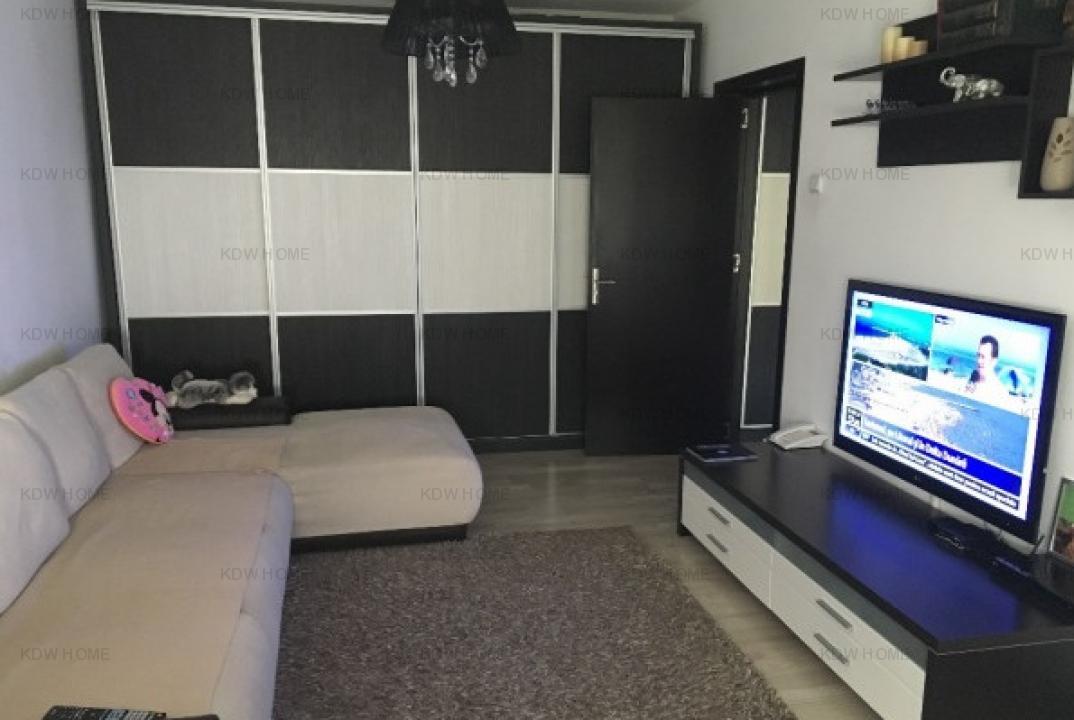 COLENTINA-KAUFLAND, Apartament 2 camere