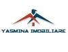 Yasmina Imobiliare