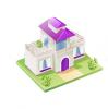 Casa LUX Iasi - Agent imobiliar
