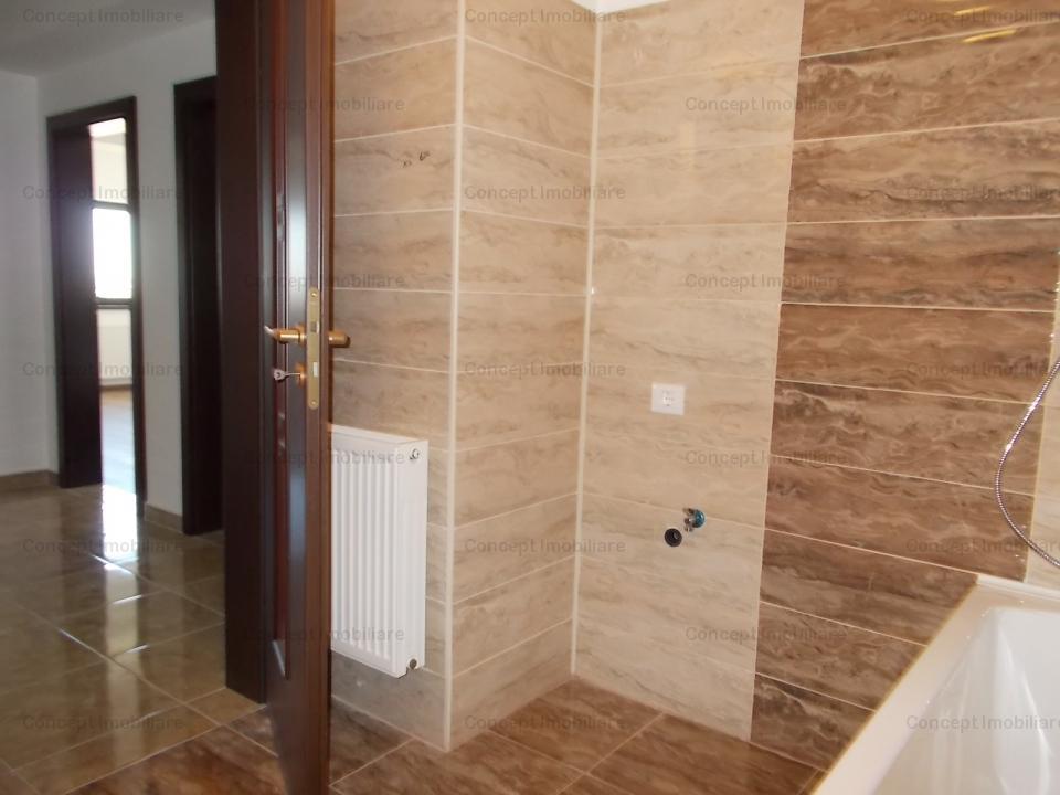 Apartament 2cam Dantelei 85mp!!!