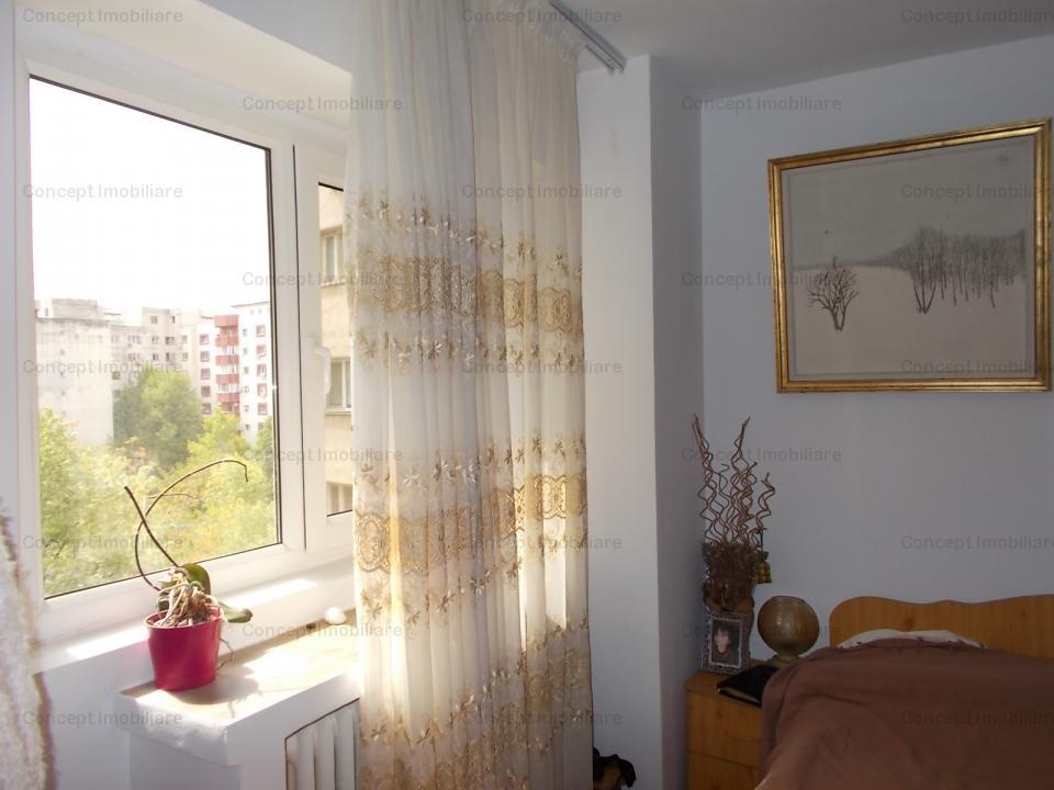 Panduri Apartament de 2 camere
