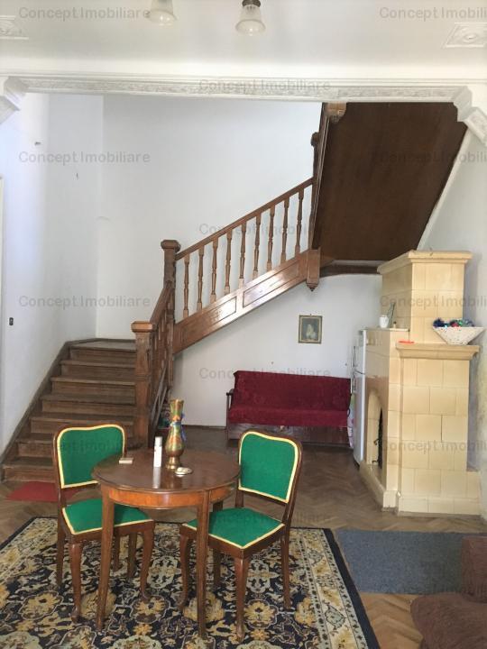 Apartament 2 camere, Unirii - Tineretului