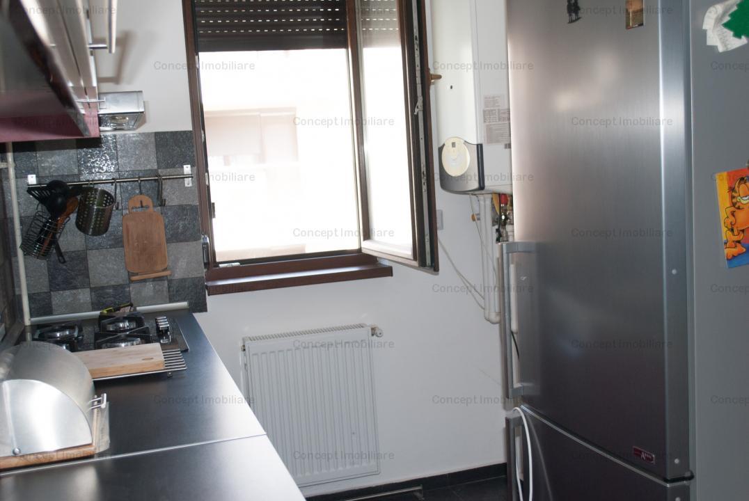 Ap 2cam  63 MP Prelungirea Ghencea complex Sun Residence