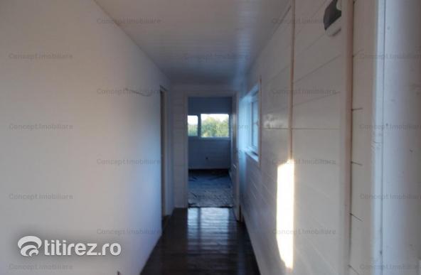 casa Clinceni - Super oferta