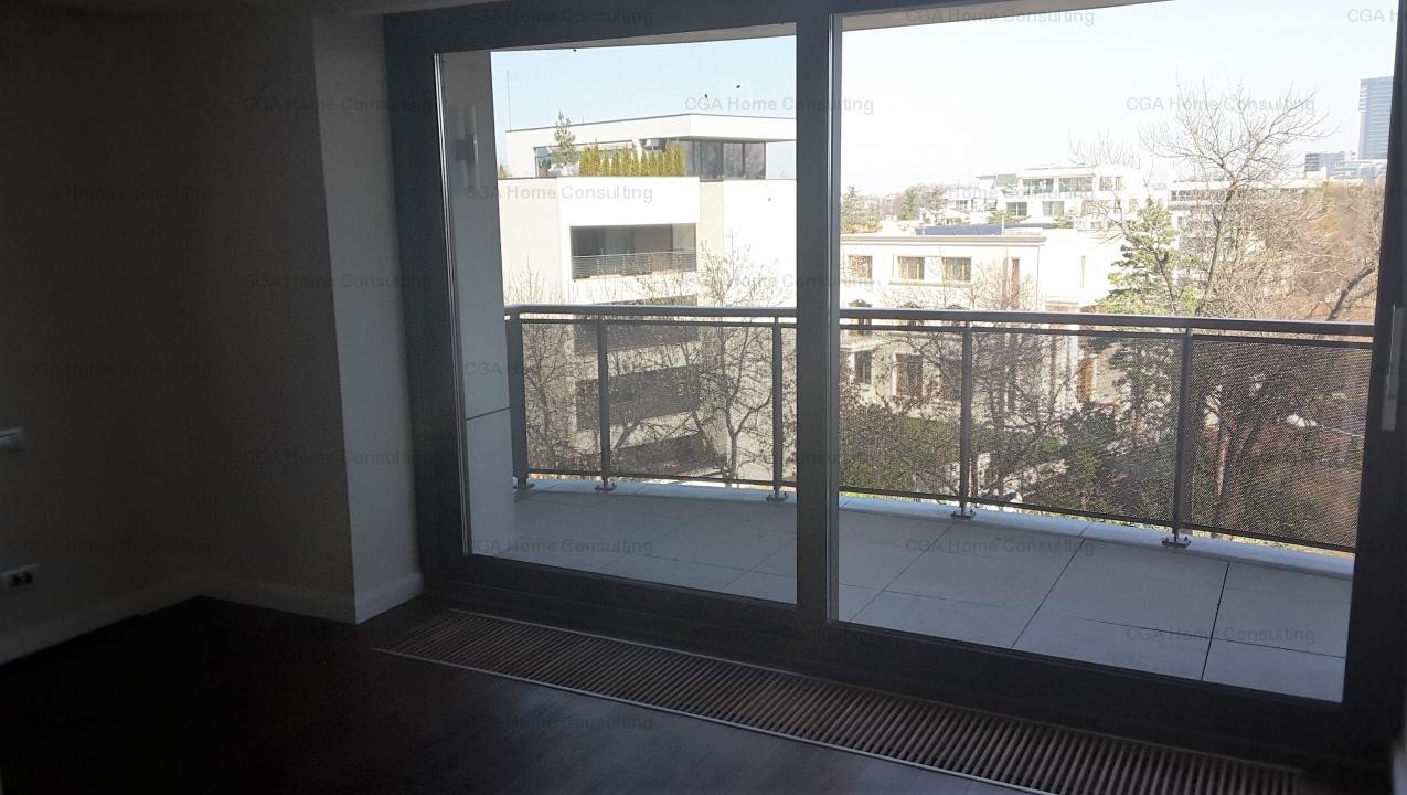 Apartament de lux zona Primaverii