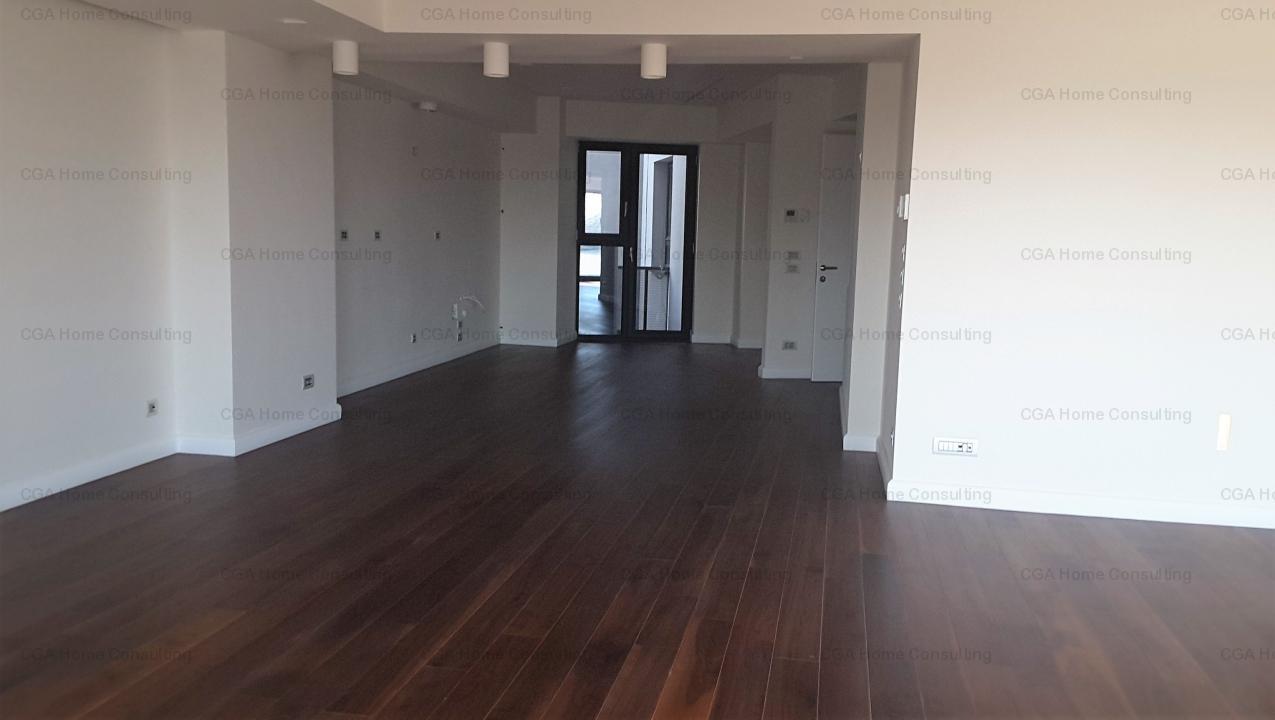 Apartament de vanzare  4 camere   Primaverii