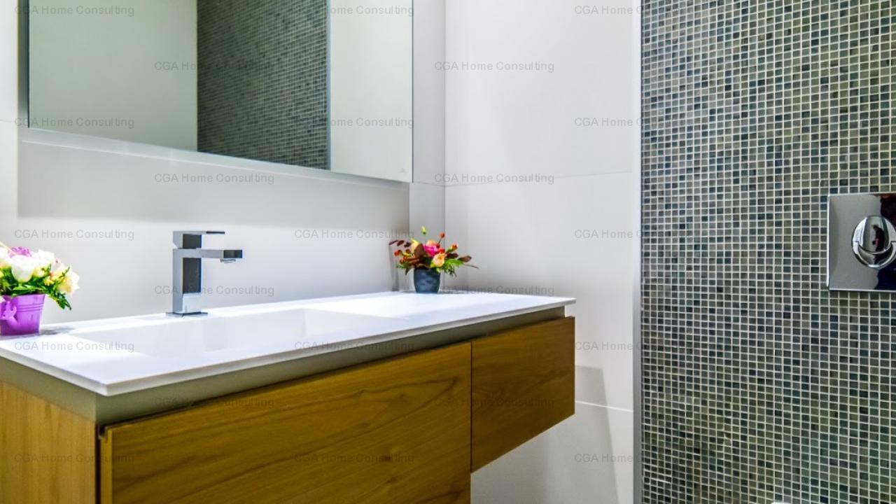 Apartament lux 4 camere, 209 mp utili, zona Herastrau