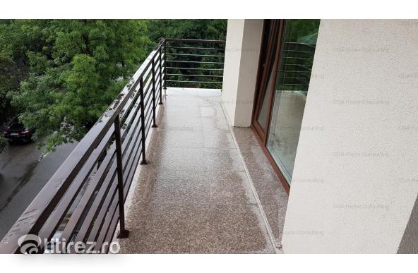 Apartament 3 camere, 2 balcoane, 180.210 EUR