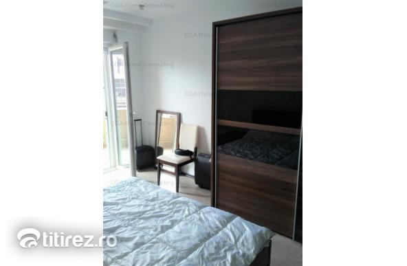 Apartament de vanzare 3 camere cu finisaje de calitate zona UNIRII