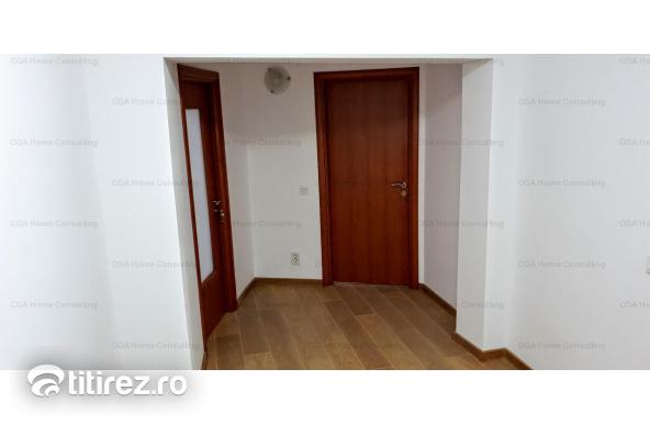 Apartament de inchiriat 2 camere langa metrou Piata Victoriei COMISION O%
