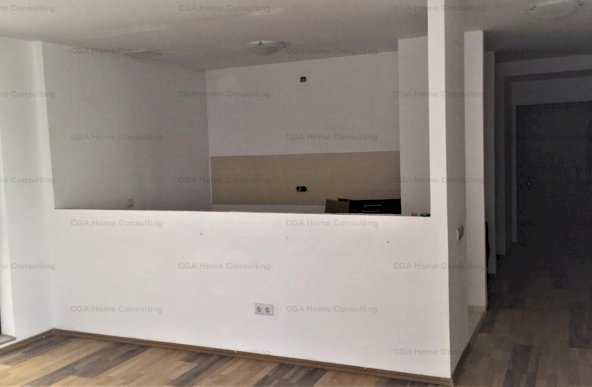 Apartament 3 camere, doua bai, parcare subterana, Unirii, ocazie