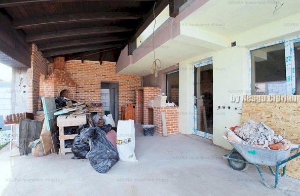 COMISION 0% - De vanzare Casa deosebita zona Targ Saptamanal